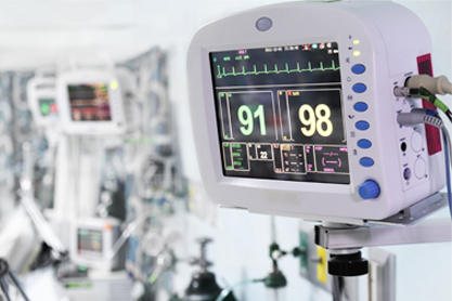 medical-coils
